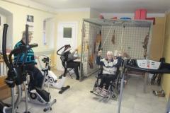 rehabilitacja_03